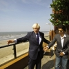 thumbs 15251364 In photos: Boris Johnson visits India 