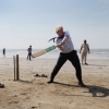 thumbs 15251850 In photos: Boris Johnson visits India 