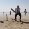 thumbs 15251856 In photos: Boris Johnson visits India 