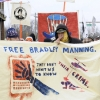 thumbs 12310886 Bradley Manning   the story in photos