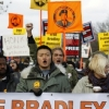 thumbs 12315922 Bradley Manning   the story in photos
