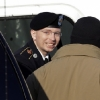 thumbs 15240830 Bradley Manning   the story in photos
