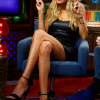 thumbs tumblr mdgbgcujzw1qboig7o1 500 Brandi Glanville refitted her vagina with a Kardashian nose