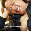 thumbs breastfeeding 669 Women Breastfeeding Animals: Photos 