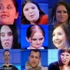 thumbs jeremy kyle Modern Britain described in 10 photos