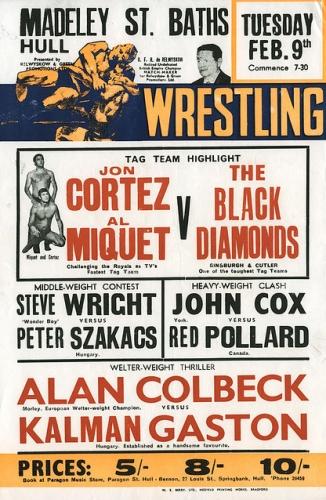 british-wrestling-1