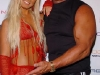 thumbs 2073433 Brooke Hogan In Thighs