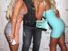 thumbs 7248510 Brooke Hogan In Thighs
