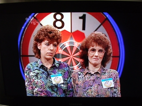 tumblr lqhn2zrjs51r2n2xeo1 500 Bullseye   contestants who played a bit of Bully 