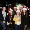 thumbs 15336390 The Capital FM Jingle Bells Balls 2012 in photos (plus fans)