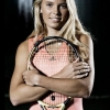 thumbs caroline wozniacki 29 Caroline Wozniacki: Bikini And Other Hot Photos