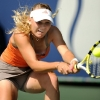 thumbs carolone wozniacki Caroline Wozniacki: Bikini And Other Hot Photos