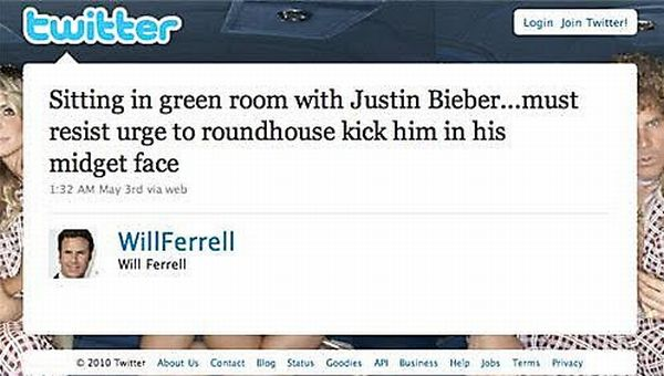 Funny Tweets   The most hilarious, funniest tweets ...