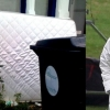 thumbs matresses Celebrities That Look Like Mattresses: Lohan, Spears, Rihanna and more are sex on springs