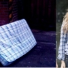 thumbs nadine matress Celebrities That Look Like Mattresses: Lohan, Spears, Rihanna and more are sex on springs