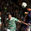 thumbs 15068939 Celtic 2   1 Barcelona: Champions League photos