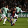 thumbs 15069007 Celtic 2   1 Barcelona: Champions League photos