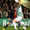 thumbs 15069091 Celtic 2   1 Barcelona: Champions League photos
