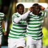 thumbs 15069659 Celtic 2   1 Barcelona: Champions League photos