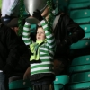 thumbs 15317001 Celtic beat Spartak Moscow in photos