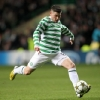 thumbs 15317481 Celtic beat Spartak Moscow in photos
