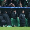 thumbs 15317710 Celtic beat Spartak Moscow in photos