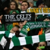thumbs 15317780 Celtic beat Spartak Moscow in photos