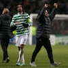 thumbs 15317816 Celtic beat Spartak Moscow in photos