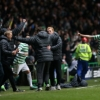 thumbs 15317819 Celtic beat Spartak Moscow in photos