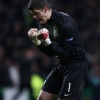 thumbs 15317820 Celtic beat Spartak Moscow in photos