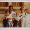 thumbs 15209938 Prince Charles Christmas cards   in photos