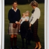 thumbs 15209939 Prince Charles Christmas cards   in photos