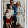 thumbs 15209940 Prince Charles Christmas cards   in photos