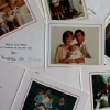 thumbs 15209946 Prince Charles Christmas cards   in photos