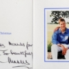 thumbs 6116689 Prince Charles Christmas cards   in photos