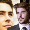 thumbs 9476798 Zac Efron Works The Reverse Tootsie Look At The Charlie St Cloud Premiere (Photos)
