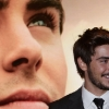thumbs 9476845 Zac Efron Works The Reverse Tootsie Look At The Charlie St Cloud Premiere (Photos)