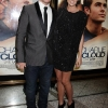 thumbs 9476847 Zac Efron Works The Reverse Tootsie Look At The Charlie St Cloud Premiere (Photos)