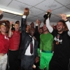 thumbs 13355980 Charlton Athletic promoted 2012   photos