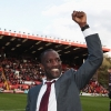 thumbs 13355981 Charlton Athletic promoted 2012   photos