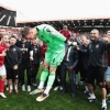 thumbs 13355985 Charlton Athletic promoted 2012   photos