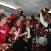 thumbs 13356171 Charlton Athletic promoted 2012   photos