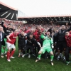 thumbs 13356173 Charlton Athletic promoted 2012   photos