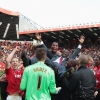 thumbs 13356175 Charlton Athletic promoted 2012   photos