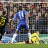 thumbs 13335084 Champions League Semi Final   First Leg Chelsea v Barcelona   photos