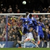 thumbs 13335290 Champions League Semi Final   First Leg Chelsea v Barcelona   photos