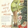 thumbs mojud xmas1 Paul Daniels   a life in photos