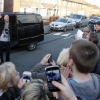 thumbs 15306097 X Factor photos: Christopher Maloney heads to Norris Green, Liverpool