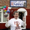 thumbs 15306098 X Factor photos: Christopher Maloney heads to Norris Green, Liverpool