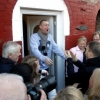 thumbs 15306100 X Factor photos: Christopher Maloney heads to Norris Green, Liverpool